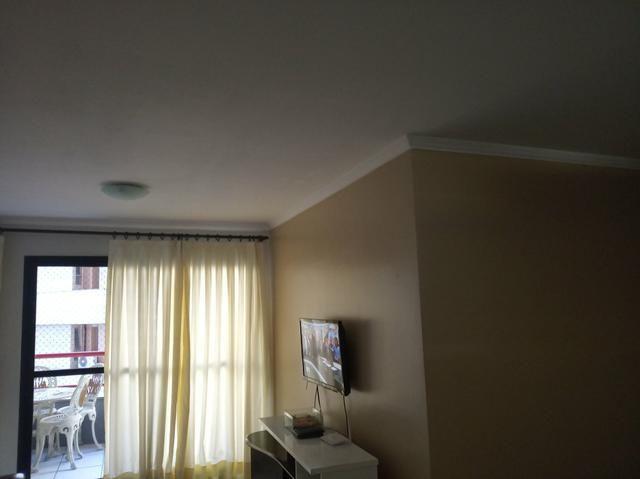 Apartamentos temporada, últimas unidades para o revéllon!! - Foto 2
