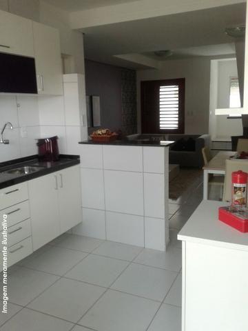 Duplex a venda em Maracanaú - Foto 6