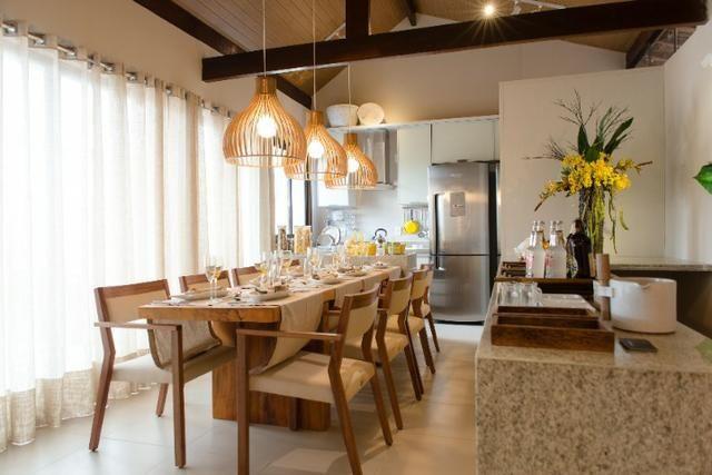 Apartamento Beira mar   2 quartos   Poucas unidades   Exclusivo   - Foto 6
