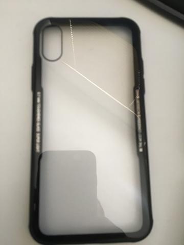 Capa iPhone XS - Foto 3