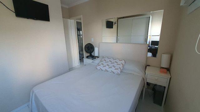 Apartamento a venda no Park Janga  - Foto 11