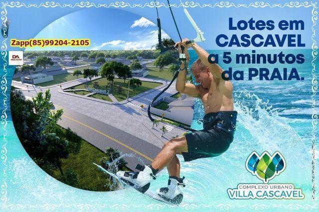 Villa Cascavel 1(Loteamento/ Invista agora) - Foto 13