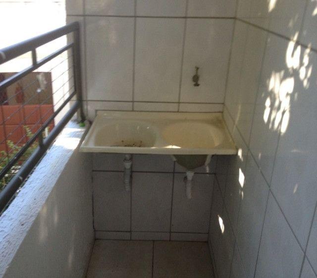 Aluga-se apartamento no Nova Betânia piscina - Foto 14