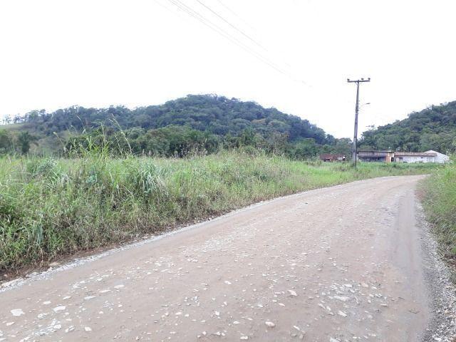 Terreno Lindo em Zoneamento Industrial, Aceita Parte em Permuta - Foto 10