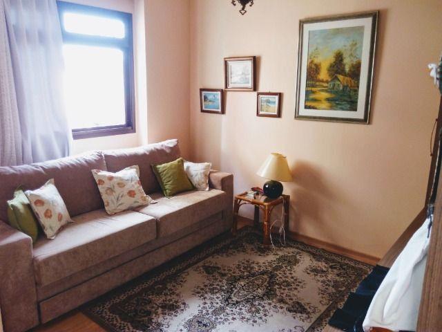 Vendo apartamento 03 dormitórios_Vila Julieta_Resende-RJ - Foto 14
