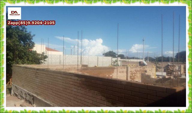 !!Loteamento Alameda dos Bouganvilles- Ligue!! - Foto 9