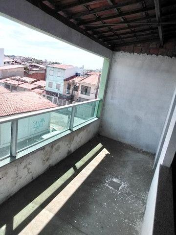 2020.066 - Casa na Travessa Canaã - Foto 15