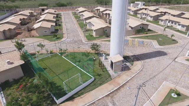 Vende-se O Residencial Veredas de Mossoró - Foto 18