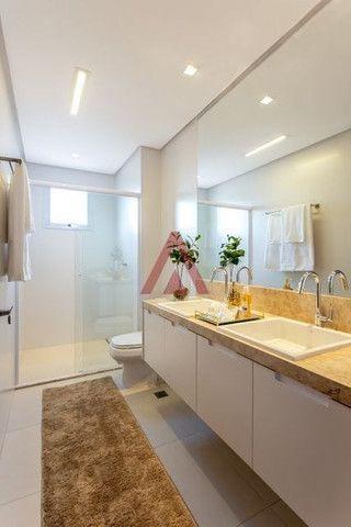 Âme Infinity Home - Apartamento - 3 suítes - Nascente - Setor Marista - Foto 10