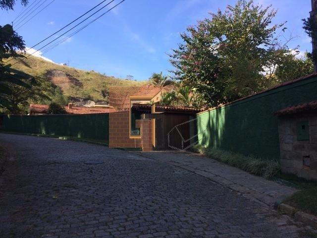 Casa à venda com 4 dormitórios em Itaipava, Petrópolis cod:1025 - Foto 5