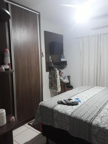 Vende-se Casa Residencial Portinari - Foto 7