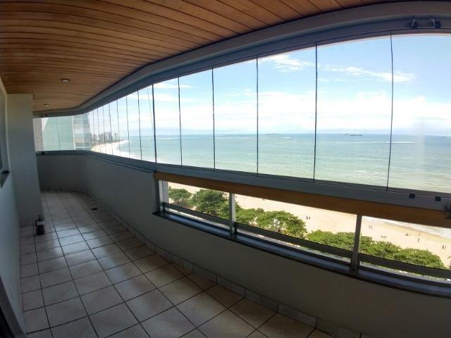 Praia de Itaparica Ap. 3 Quartos Com Suite Ed. Bella Citta - Foto 15