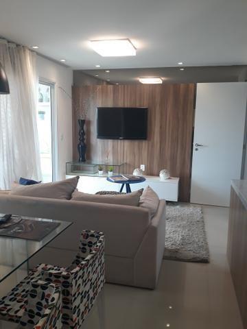 Bravo residence - Guararapes - Foto 8