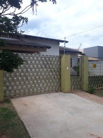 Vende-se Casa Residencial Portinari - Foto 12