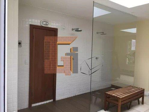 Apartamento à venda com 2 dormitórios em Itaipava, Petrópolis cod:1283 - Foto 4