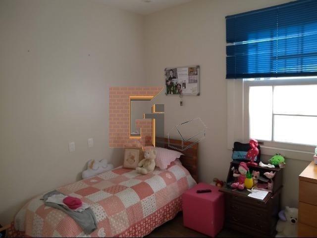 Casa à venda com 3 dormitórios em Valparaíso, Petrópolis cod:1491 - Foto 6