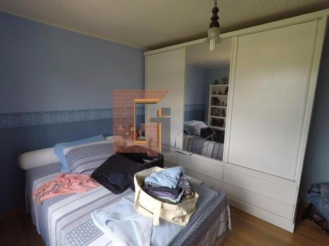 Casa de condomínio à venda com 3 dormitórios em Quitandinha, Petrópolis cod:1066 - Foto 8