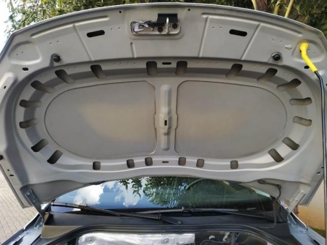 Volkswagen tiguan 2013 2.0 tsi 16v turbo gasolina 4p tiptronic - Foto 16