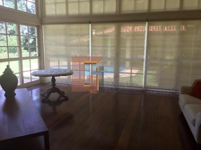 Casa de condomínio à venda com 4 dormitórios em Nogueira, Petrópolis cod:1279 - Foto 13