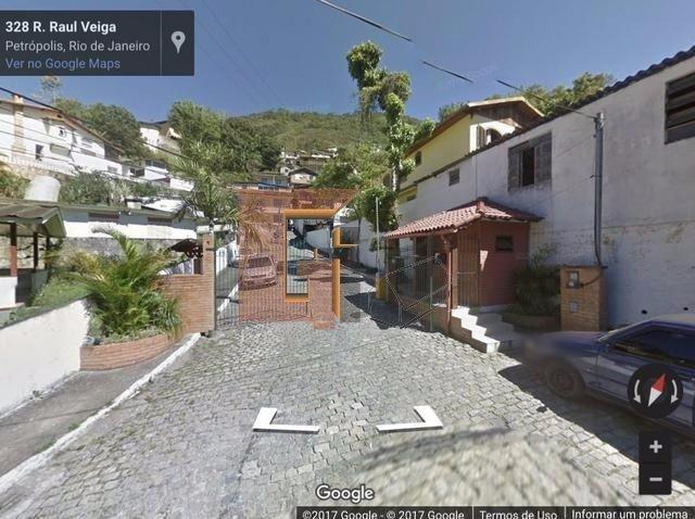 Casa de condomínio à venda com 3 dormitórios em Quitandinha, Petrópolis cod:1066 - Foto 10