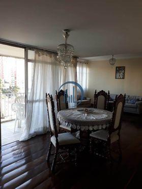 Apartamento-Padrao-para-Aluguel-em-Avenida-Centenario-Salvador-BA - Foto 3