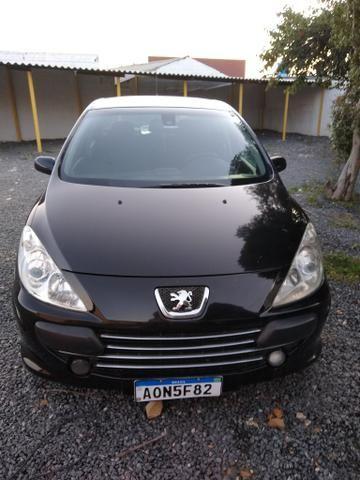 Peugeot 307 2006 - Foto 2