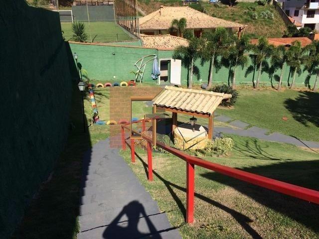 Casa à venda com 4 dormitórios em Itaipava, Petrópolis cod:1025 - Foto 7