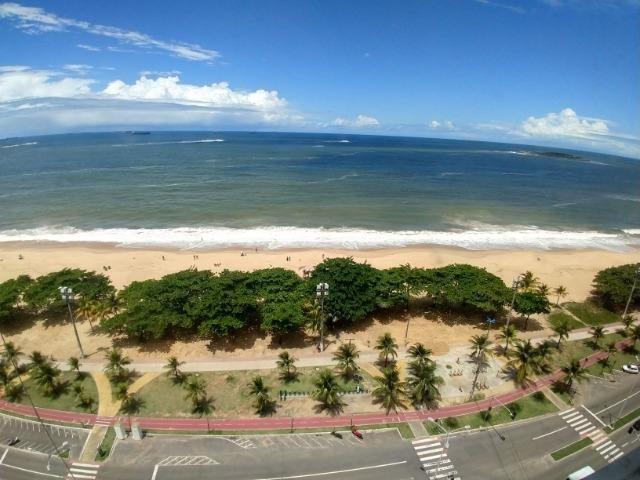 Praia de Itaparica Ap. 3 Quartos Com Suite Ed. Bella Citta - Foto 20