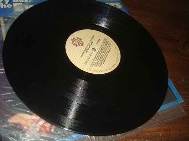 Everly Brothers, Lp vinil usado em raro estado de conservação - Foto 4