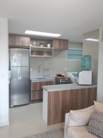 Bravo residence - Guararapes - Foto 11