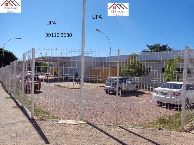 QR 210 Ótimo Lote 233 M² com 4 Residencias IEscriturado - Foto 3