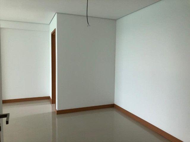 Condomínio Riviera-Apartamento com 4 dormitórios à venda, Cruz das Almas - Maceió/AL - Foto 6