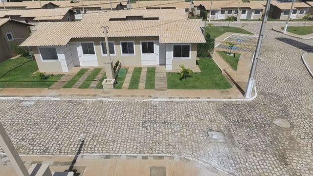 Vende-se O Residencial Veredas de Mossoró - Foto 5