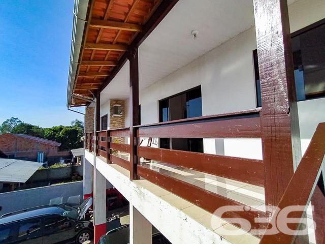 Casa à venda com 2 dormitórios em Centro, Balneário barra do sul cod:03015815 - Foto 20