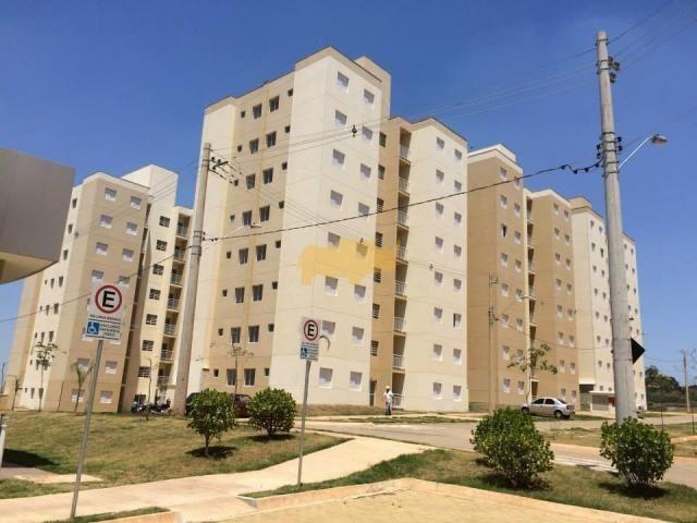 Apartamento no Vila do Horto para locação - Foto 12