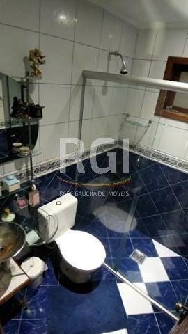 Casa à venda com 5 dormitórios em Jardim sabará, Porto alegre cod:OT6129 - Foto 17