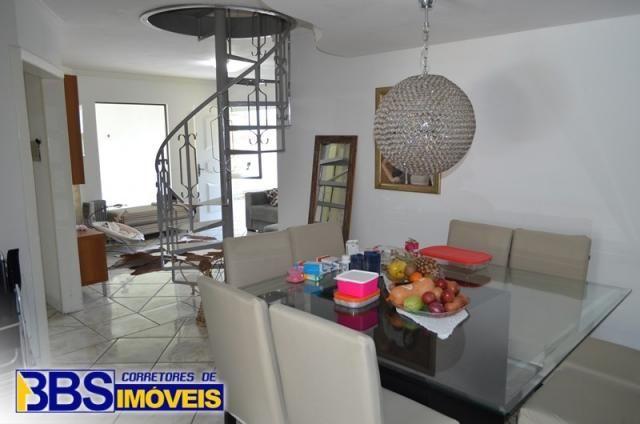 Casa à venda com 5 dormitórios em Zona nova, Tramandaí cod:258 - Foto 8