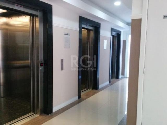Apartamento à venda com 3 dormitórios em Partenon, Porto alegre cod:EV4504 - Foto 3