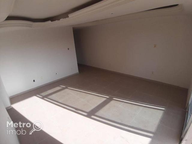 Apartamento com 2 quartos à venda, 80 m² por R$ 190.000 - Parque Atlântico - São Luís/MA - Foto 5