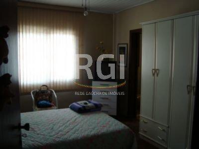 Casa à venda com 5 dormitórios em Sarandí, Porto alegre cod:MF17596 - Foto 3