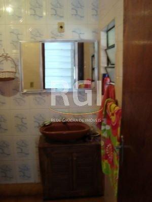 Casa à venda com 5 dormitórios em Sarandí, Porto alegre cod:MF17596 - Foto 10