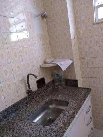 Apartamento 2 Quartos 1o Andar Sem Escadas BNH Mosela Petrópolis RJ - Foto 4