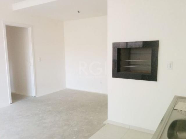 Apartamento à venda com 3 dormitórios em Partenon, Porto alegre cod:EV4504 - Foto 8