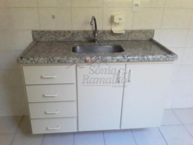 Apartamento para alugar com 1 dormitórios em Jardim sao luiz, Ribeirao preto cod:L16819 - Foto 10