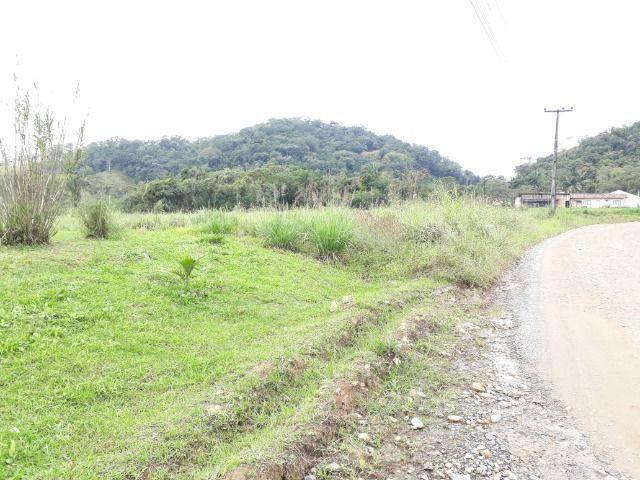 Terreno Lindo em Zoneamento Industrial, Aceita Parte em Permuta - Foto 4