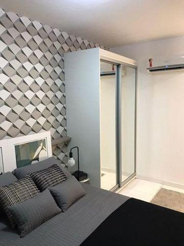 LV/MS O Melhor Minha Casa Minha Vida em Obras de Candeias com elevador e 2 quartos!