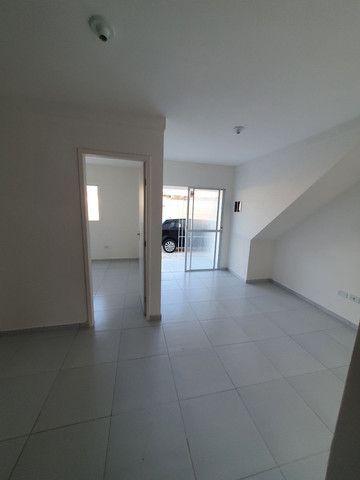 Apartamento estilo privê em Igarassu  -  Excelente localização  - Foto 15