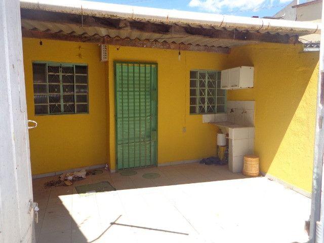 QR 210 Ótimo Lote 233 M² com 4 Residencias IEscriturado - Foto 18