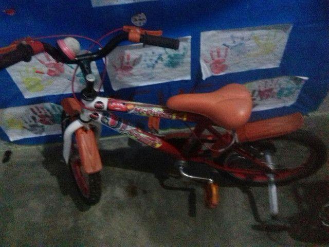 bike aro 16 - Foto 4