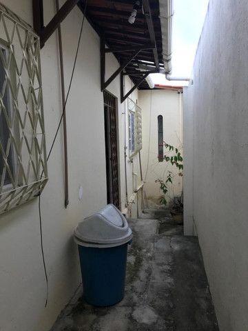 Excelente Casa de 05 quartos próxima da UFCG - Foto 17